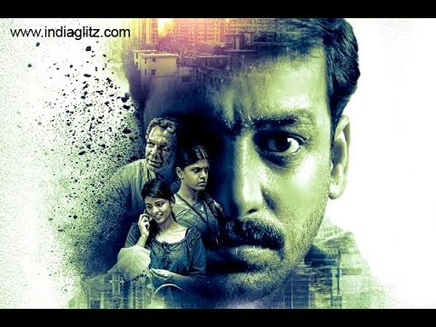Kuttrame Thandanai (Lion Shiva) - Hindi Dubbed Full Movie | Aishwarya Rajesh | Ilaiyaraaja