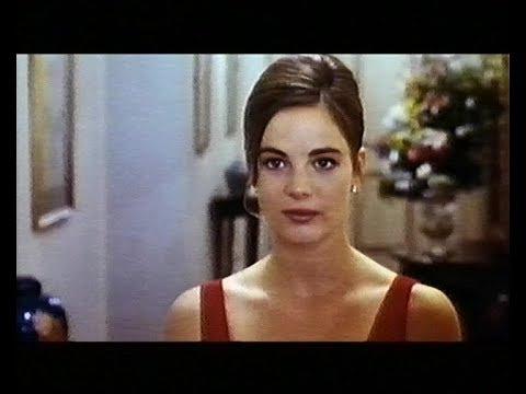 Ein Concierge zum Verlieben (For Love Or Money) (1993) - Trailer