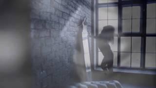 Video Marek Černoch a LEWE - Příběh