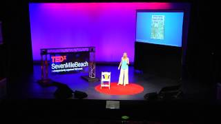 Video Mending sexual abuse wounds one bucket at a time: Taylor Burrowes at TEDxSevenMileBeach MP3, 3GP, MP4, WEBM, AVI, FLV November 2017