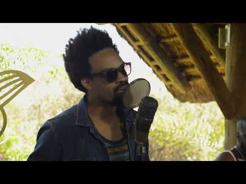 BILAL FEEL GOOD LIVE SESSIONS episode 11
