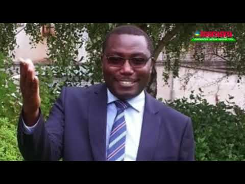 Ukuri Kweruye: Abazi Neza Padiri Nahimana Thomas Batubwiye Ibye Burya anywa n'ibiyobyabwenge