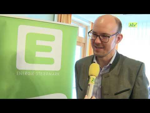 Neuer Strom Tarif für die Forst- und Landwirtschaft: Stei ...