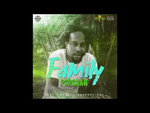 Video Popcaan - Family download in MP3, 3GP, MP4, WEBM, AVI, FLV January 2017