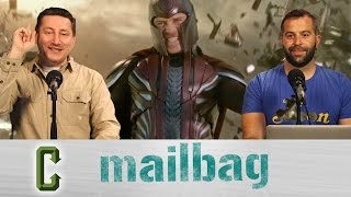 Will All Marvel Properties Go Back To Marvel Studios? - Collider Mailbag by Collider