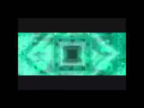 Instrumental Ms. J ep.2 /Go NOW ep 3 prod.  by LUDMILIAN (rap/hip hop/beats/freestyle)