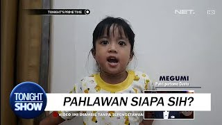 Video Siapa Pahlawan Dari Anak Desta? MP3, 3GP, MP4, WEBM, AVI, FLV Februari 2018