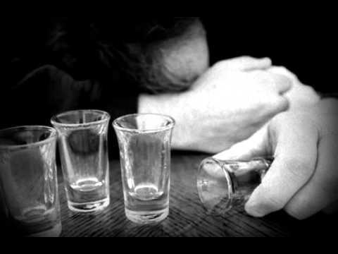 Tekst piosenki Poisonblack - The Halfway Bar po polsku