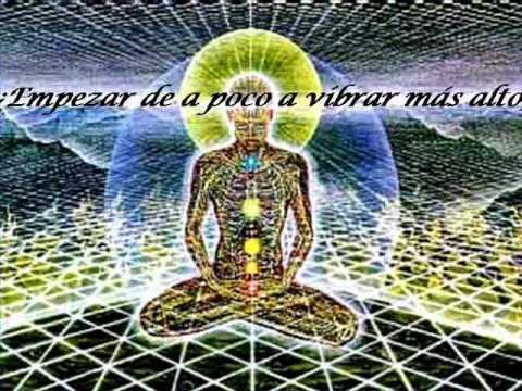 EL DOLOR ENSEÑA (poesía)