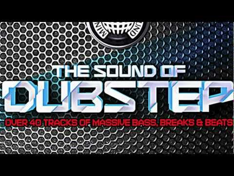 Dubstep - Bass Head