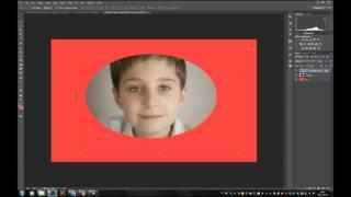 Filmik instruktażowy - kolaże w Photoshop