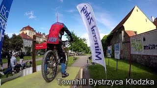 Townhill Bystrzyca Kłodzka 2015