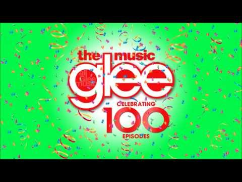 Tekst piosenki Glee Cast - Raise Your Glass (Season Five) po polsku