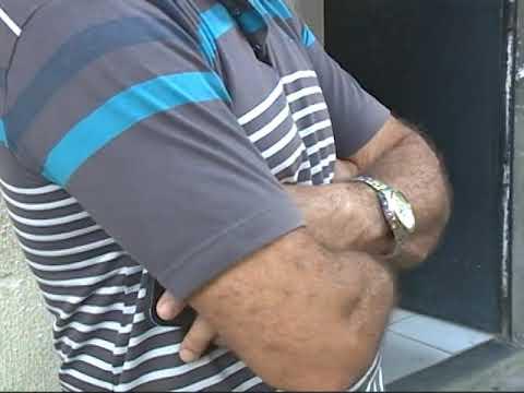 [BRASIL URGENTE PE] Comissário de polícia reage à tentativa de assalto e deixa dois feridos