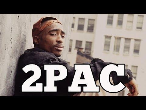 BEST 2PAC MIX 2018 ~ MIXED BY DJ XCLUSIVE G2B ~ Hail Mary, Dear Mama, Ambitionz Az A Ridah & More