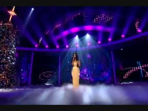 Tekst piosenki Alexandra Burke - You are so beautiful po polsku