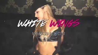 Mflex Sounds White Wings music videos 2016 electronic