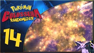 BE SURE TO WATCH IN THE BEST QUALITY, & LEAVE A LIKE FOR SUPPORT!!Here is Episode 14 of Pokemon Colosseum RANDOMIZER! In this episode, we......you guessed it. DO MORE BATTLES! We will get to Miror B. eventually! I hope you all enjoy the video and see you guys later! ----------------------------------------------------------------------------------------------Follow me on Twitter: https://twitter.com/BiddyTweetzWatch me on Twitch: https://www.twitch.tv/biddyplaysLike me on Facebook: https://www.facebook.com/YoBiddyLPs-204873946194127/Stalk me on Instagram: https://www.instagram.com/biddypicz/Join me on Discord: https://discord.gg/veVQgKR