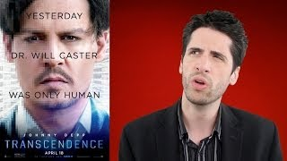 Nonton Transcendence Movie Review Film Subtitle Indonesia Streaming Movie Download