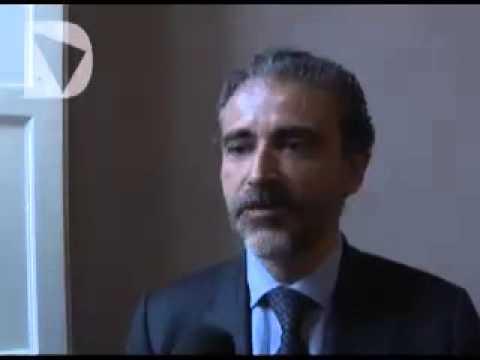 Nuova puntata della trasmissione di approfondimento Focus a cura di Tommaso Tafi.