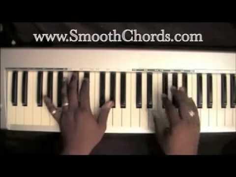 I Worship You Jesus – Phil Tarver – Piano Tutorial