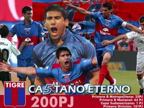 Video-homenaje a Diego Castaño
