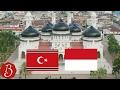 10 Fakta Unik Kota Banda Aceh