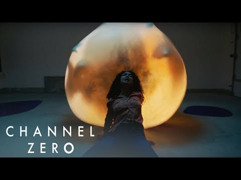 Channel Zero Season 2 (Promo 'Memories')