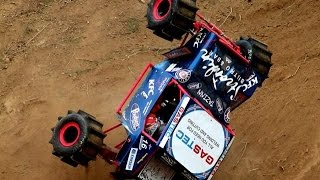 Dyersburg (TN) United States  City pictures : Icelandic Formula Offroad in the USA! All the action with commentary