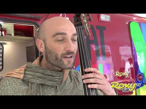 Emanuele Ammendola - FIAT Music Studio Brescia 13.4.17