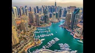 Video DUBAI IN 1O1 VIEWS MP3, 3GP, MP4, WEBM, AVI, FLV November 2018