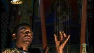 ETHIOPIAN ORTODOX TEWAHDO SPERUTUAL SONGS