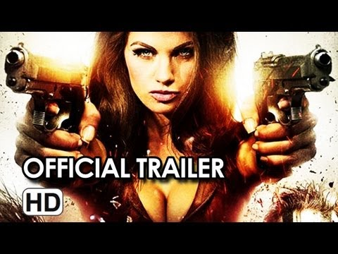 Hunter Killer Full Movie - Bounty Killer Official Theatrical Trailer #1 (2013) - Matthew Marsden Movie HD Bounty Killer directed by Henry Saine starring Matthew Marsden, Christian Pitr...