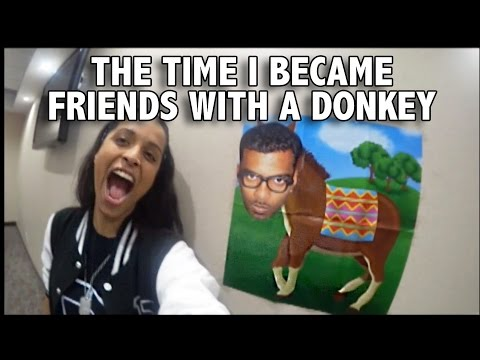 friends - Click subscribe for daily vlogs! Check out my main channel: http://www.youtube.com/iisuperwomanii Facebook: https://www.facebook.com/IISuperwomanII?v=app_190322544333196 Twitter: ...