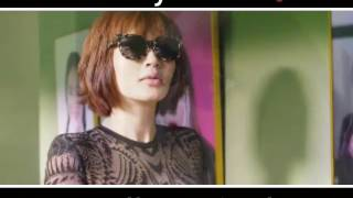 Nonton Kim Hye Soo Moments   Goodbye Single 2016 Film Subtitle Indonesia Streaming Movie Download
