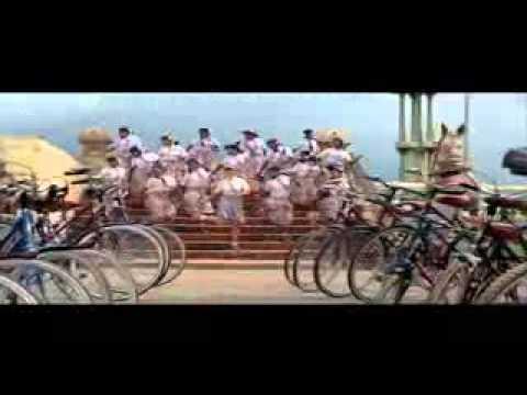 Video Angrakshak 1995 Full Hindi Movie   Sunny Deol, Pooja Bhatt, Kulbhushan Kharbanda low download in MP3, 3GP, MP4, WEBM, AVI, FLV January 2017