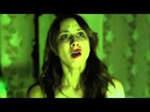 "Pretty Little Liars - Spencer Dollhouse Flashbacks - 6x04 ""Don't Look Now"""