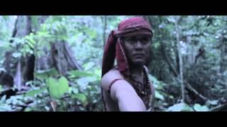 Nonton Film Pendek   The Power Of Minahasa Film Subtitle Indonesia Streaming Movie Download