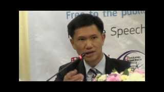 Thitinan Pongsudhirak No Exit: Elections And Democracy In Thailand