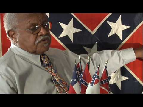 Behind the DIXIE stars- it's not about racism it's about SOUTHERN PRIDE!