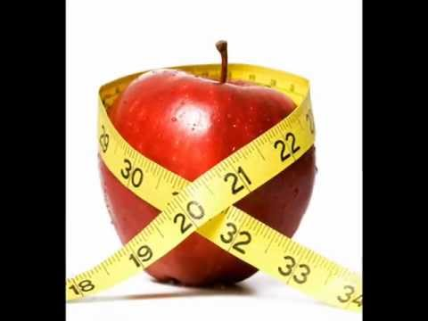 Eating Right to lose weight-5 Foods To Never Eat?