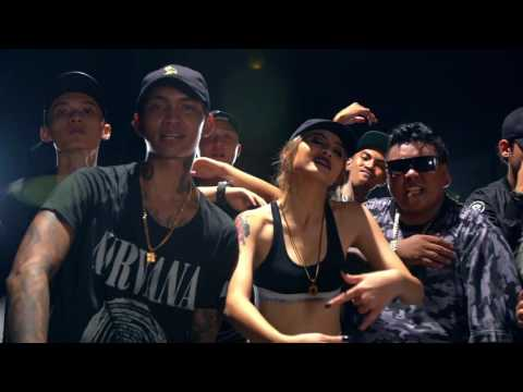 Video Young Lex ft AwKarin - BAD ( Official Music Video Clip ) download in MP3, 3GP, MP4, WEBM, AVI, FLV January 2017