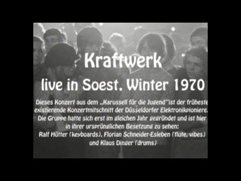 Klaus Schneider feat. Phil Barnes - Wasted