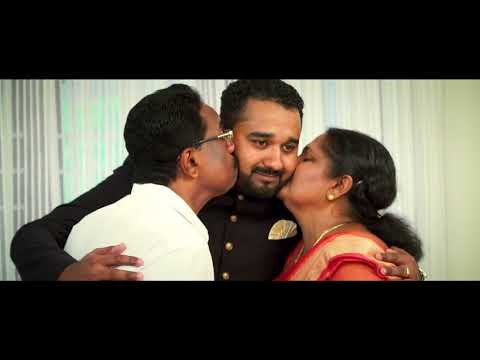Video Nithin 💍Elby engagement highlights download in MP3, 3GP, MP4, WEBM, AVI, FLV January 2017