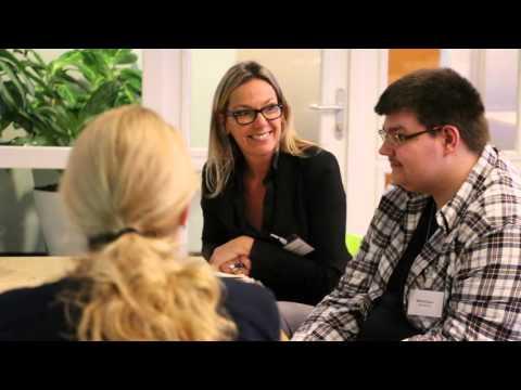 WSP West-Brabant brengt werkgevers en werkzoekenden bij elkaar