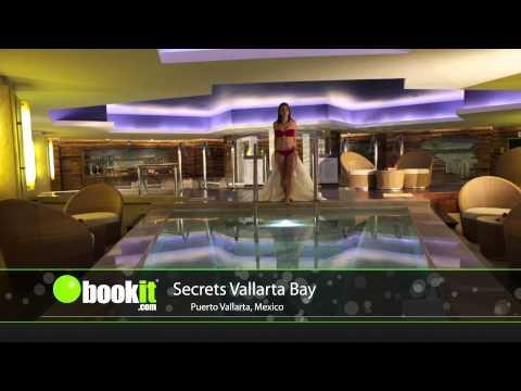 Top 10 Upscale All Inclusive Resorts | BookIt.com