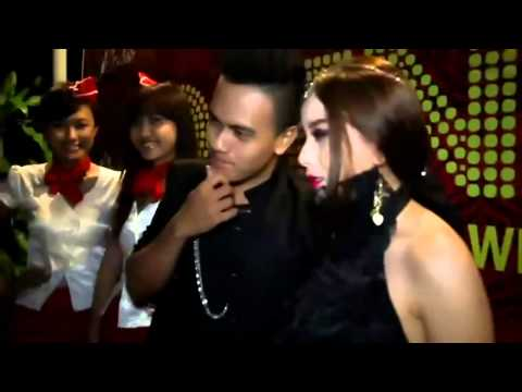 ★  Nonstop   Việt Remix  ★   Nhảy cùng hot girls F9 Official ( phê đê mê )
