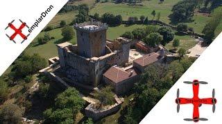 Castillo del Pambre