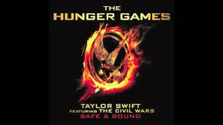 Taylor Swift feat. The Civil Wars