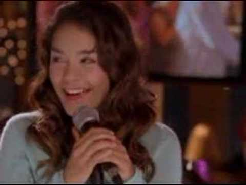 Something New (High School Musical)